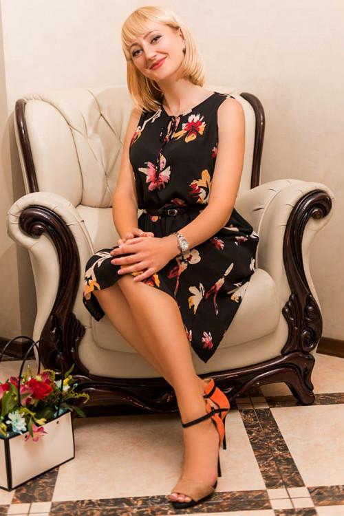 M_a_r_i_n_a russian girls cute
