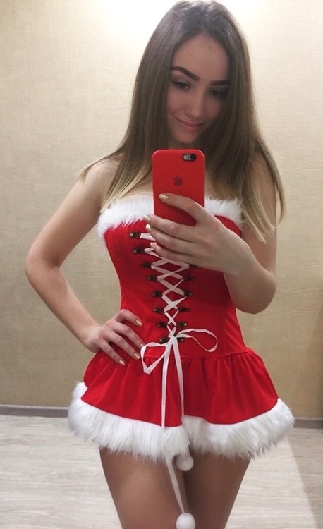 Vika russian girls in bahrain hotels
