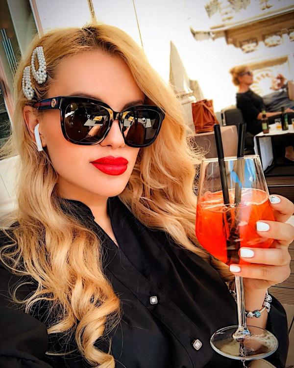 Julia russian girls in dubai hotels