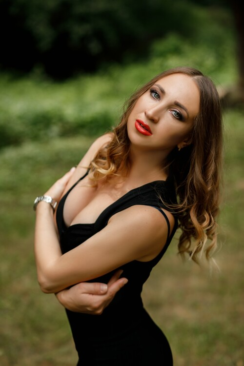 Anna russian girls name