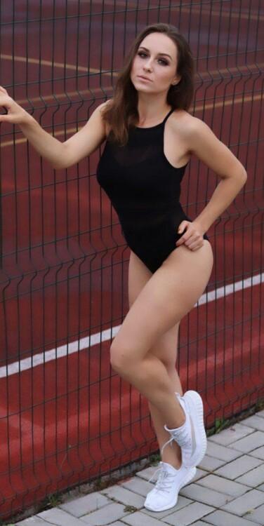 Anna russian girls net