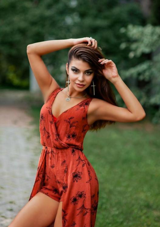 Susanna russian girls new york - Pretty russian girls