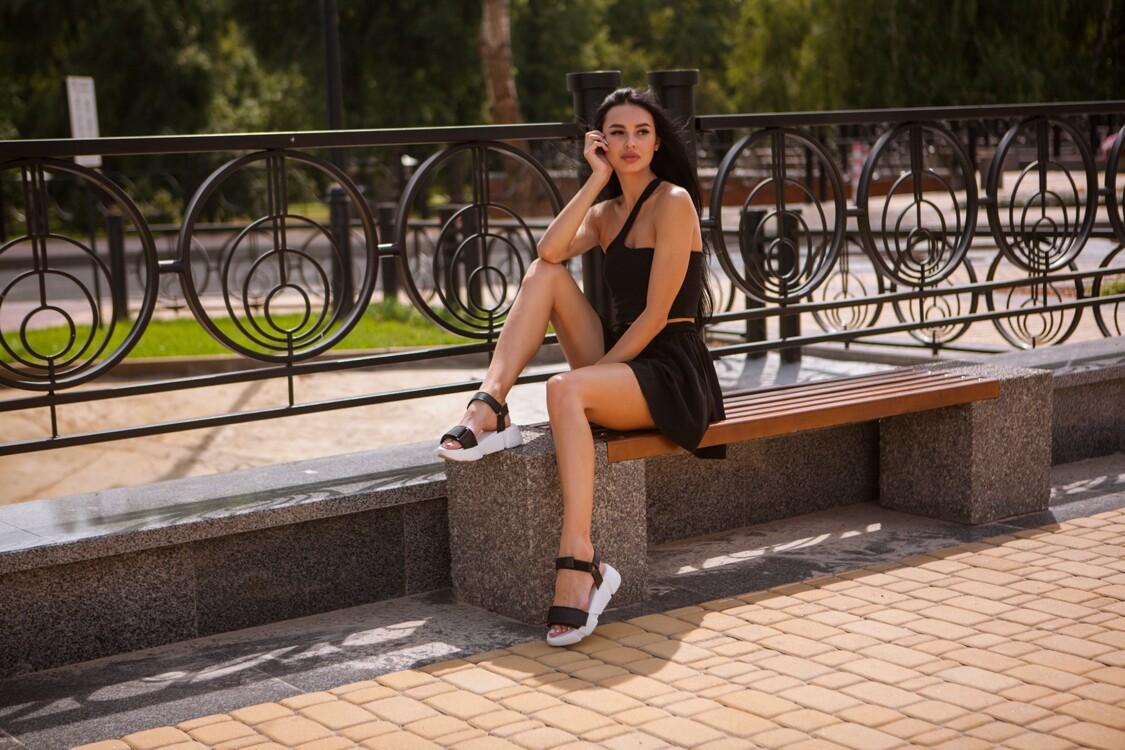 Olga russian girls penpals