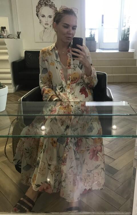 Ekaterina11 russian girls in bahrain hotels