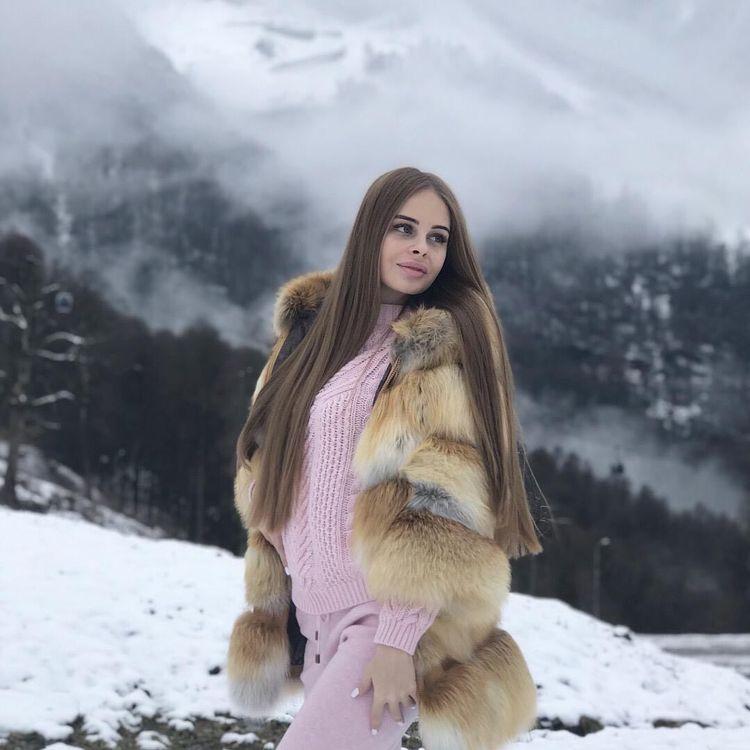 Valery russian girls movie