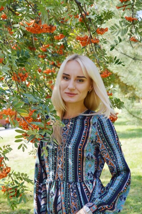 Anna russian girls penpals