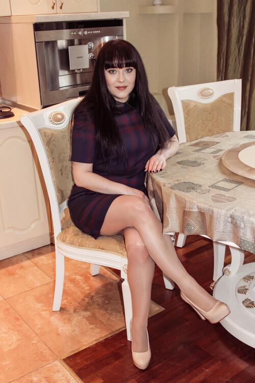 Anna russian girls porn movie
