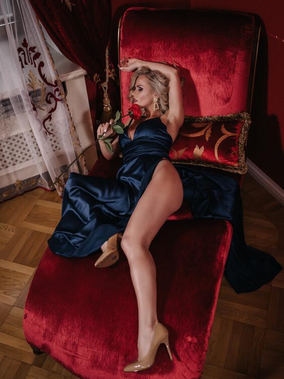 Jessica russian girls r cute