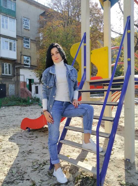 Svetlana28 russian girls dresses