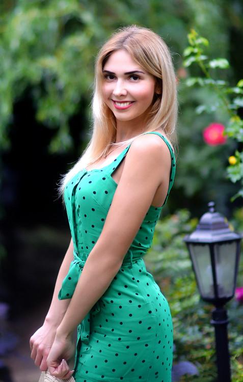 Anna russian girls in malaysia