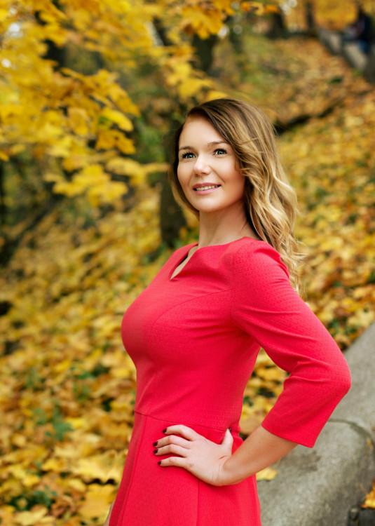 Oksana russian girls in new zealand