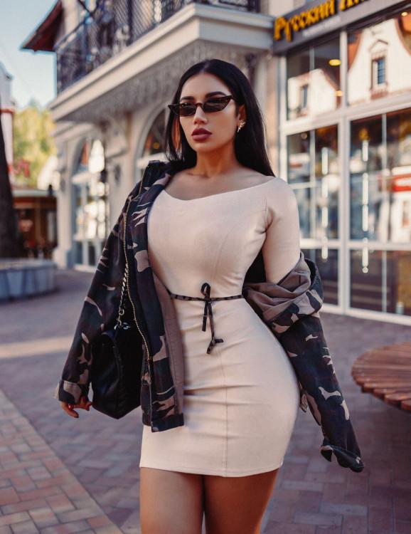 Alina russian girls london
