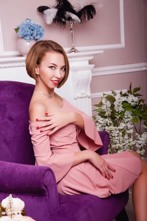 Elena russian girls name