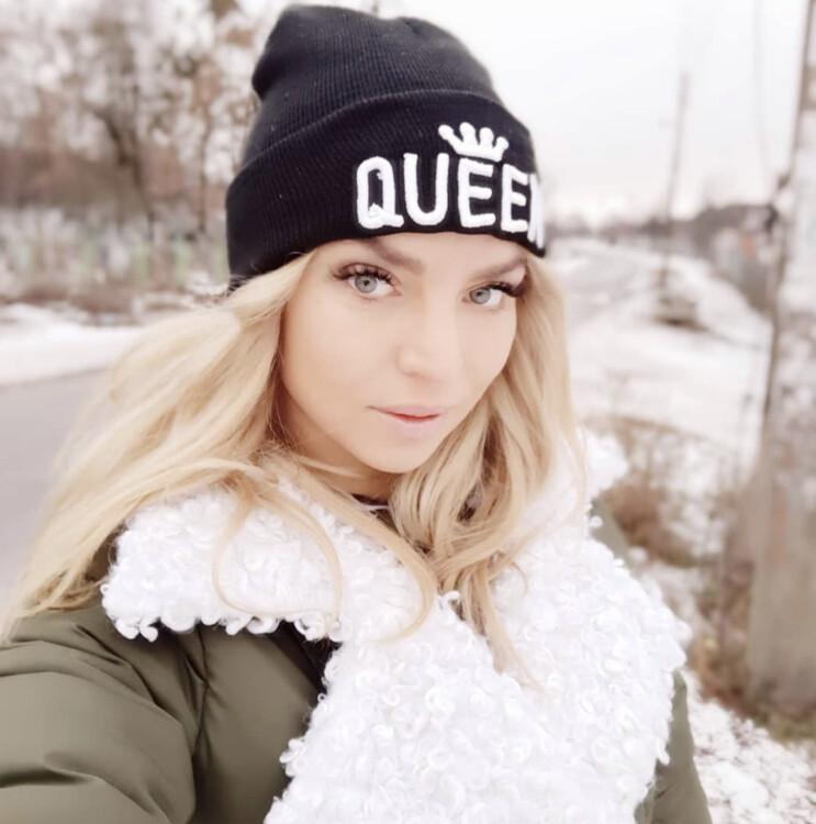 Darina russian girls ny