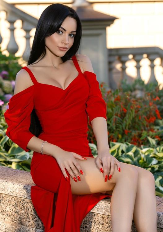 Oksana russian girls sexy